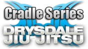 BJJ Cradle Series By Robert Drysdale